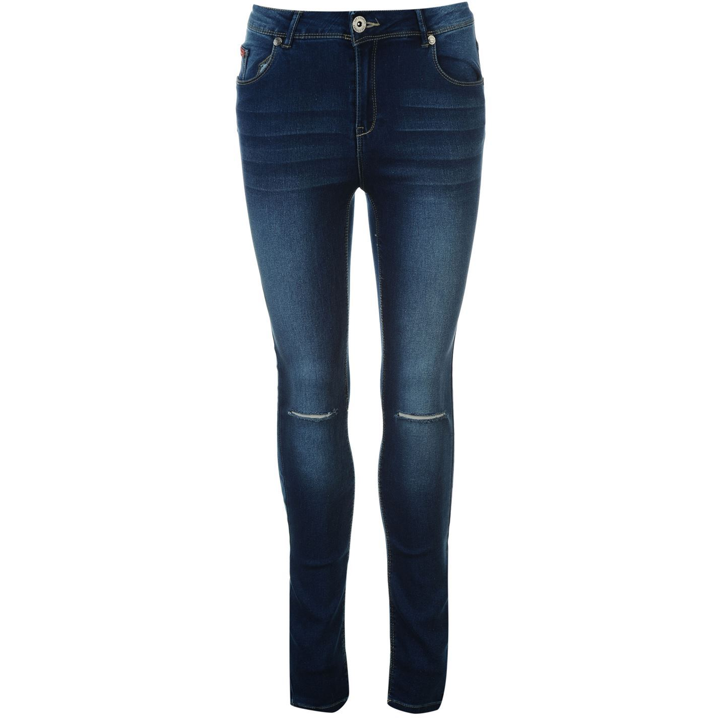 lee cooper jeans for women - photo #32