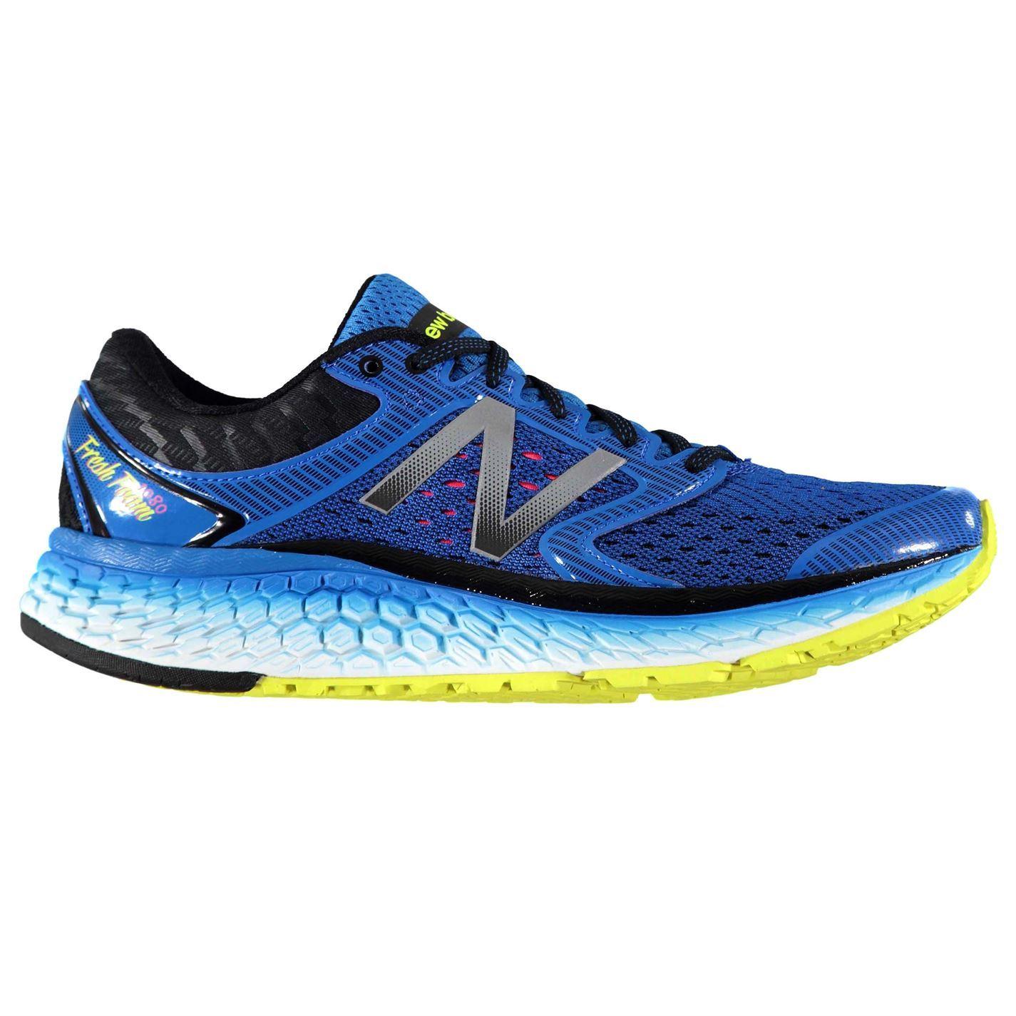 Ebay New Balance Running Shoes