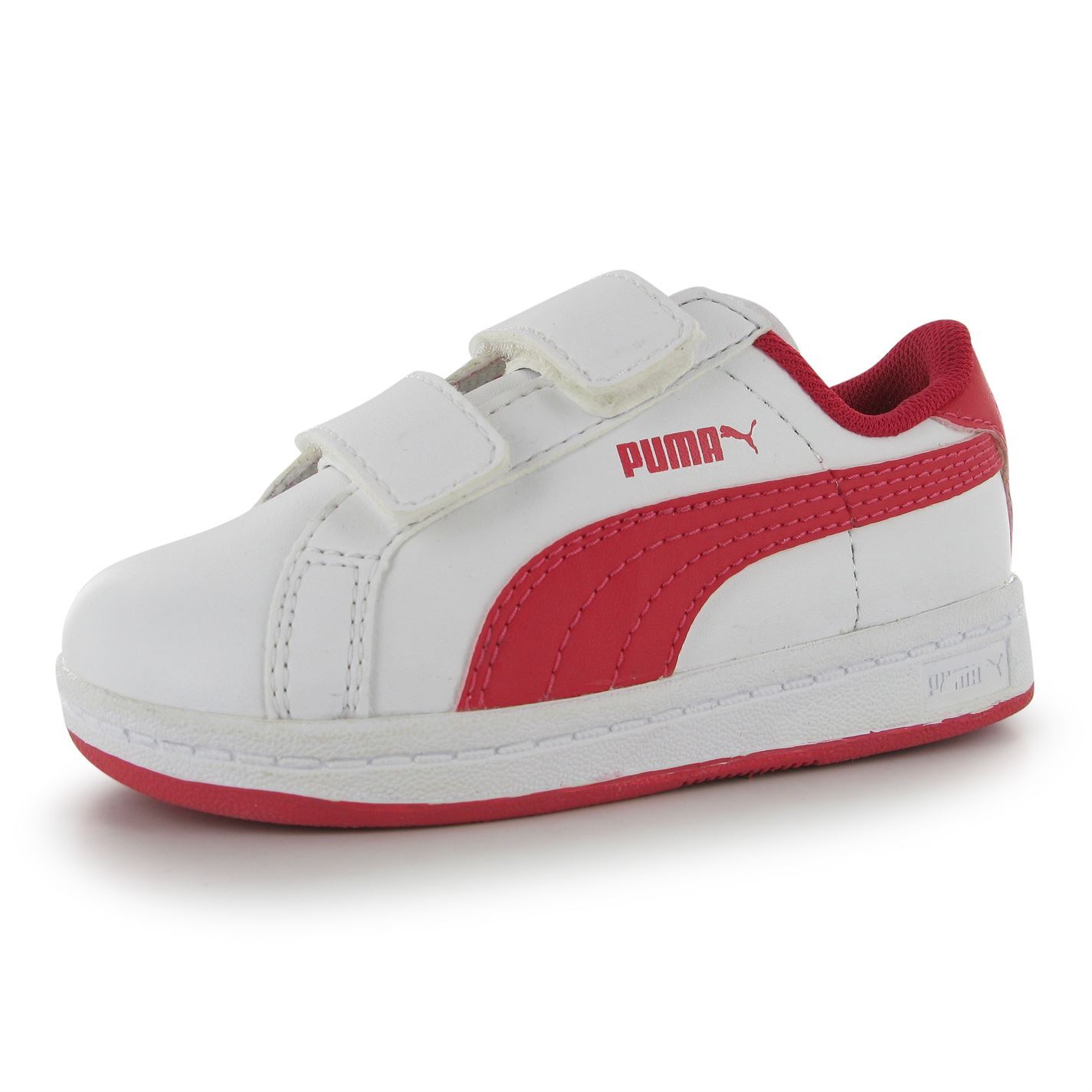 Puma Children S Shoes Sport Direct