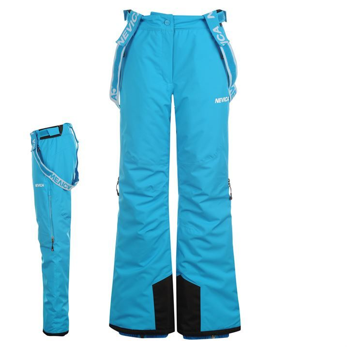 Find great deals on eBay for salopettes ski pants. Shop with confidence.