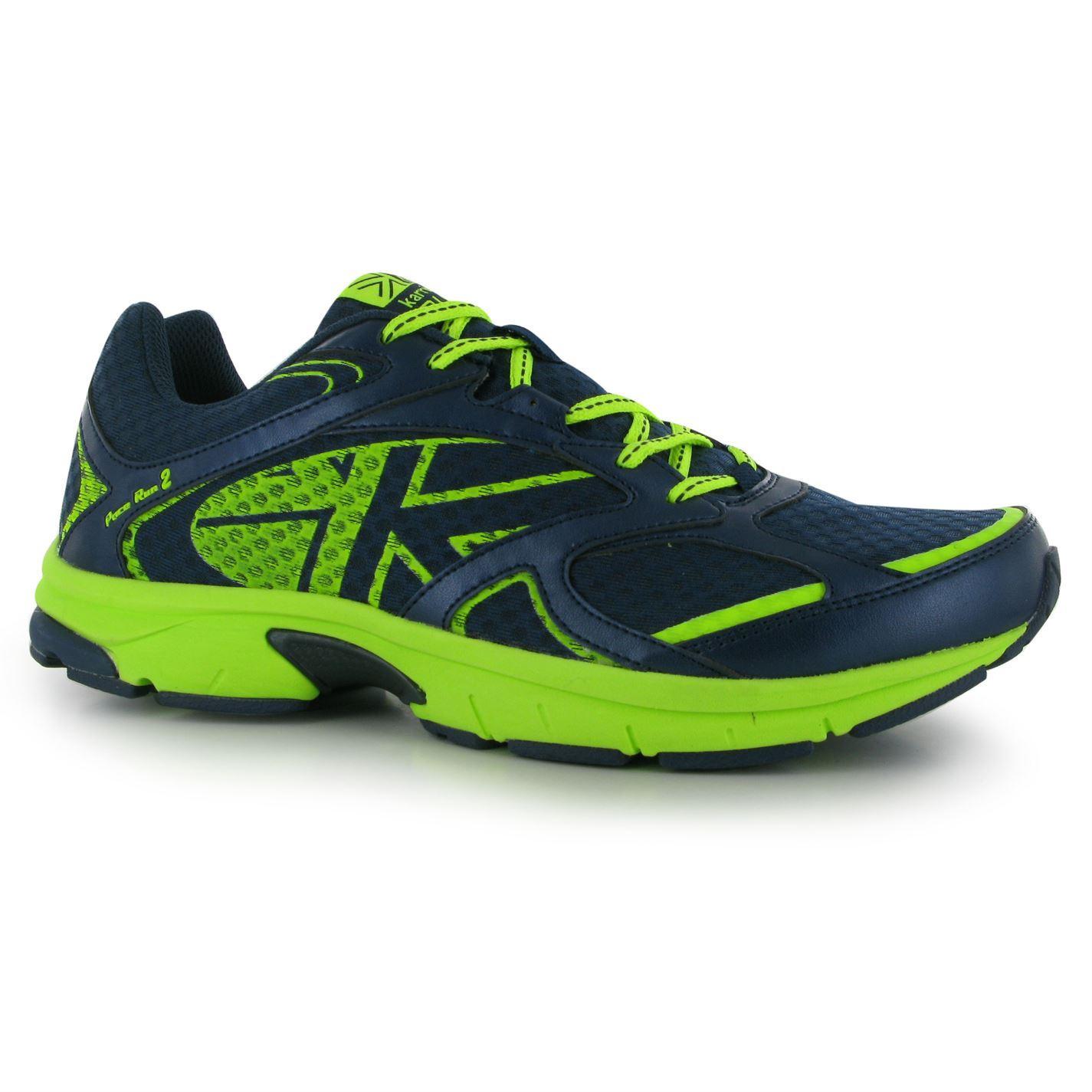Karrimor D Mens Running Shoes