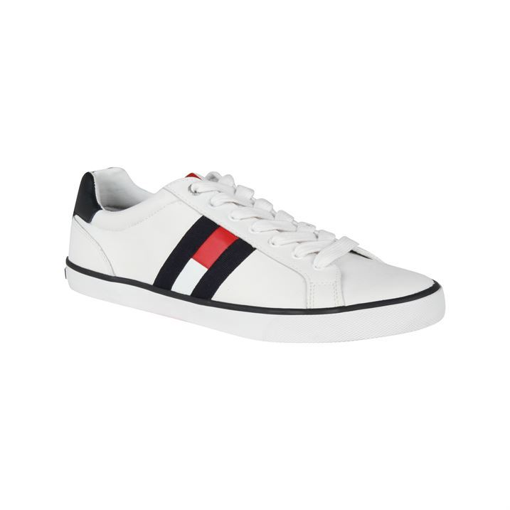 tommy hilfiger shoes malta – Maskbook