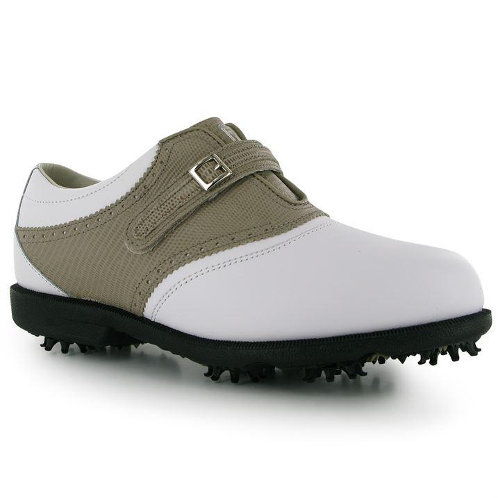 Aql Golf Shoes