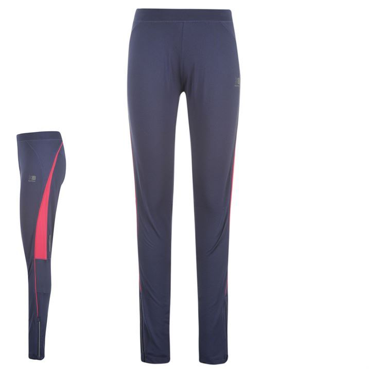 Nike Running Pants. Nike running pants are designed to give avid runners all the protection and comfort needed while training. Even if going out for a short jog, there's nothing like a running pants to keep you cool and in top form.