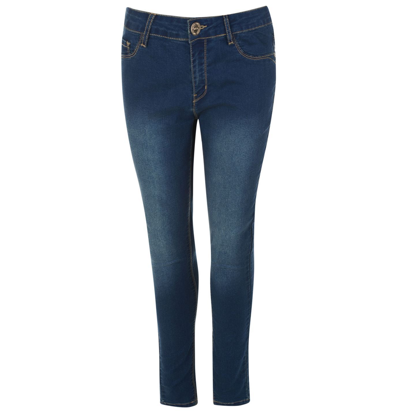 lee cooper jeans for women - photo #38