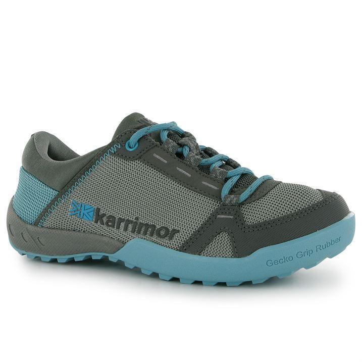 Karrimor Gecko Walking Shoes