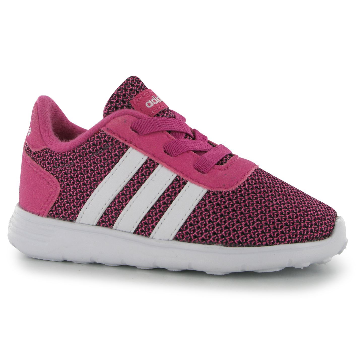 Adidas Shoes For Girls Trainers