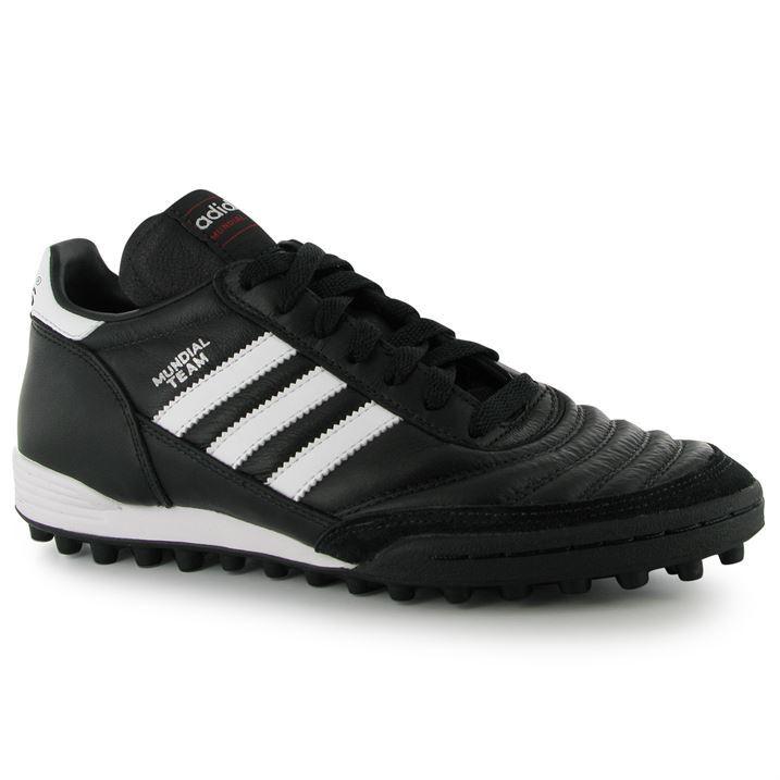 Mens Adidas Turf Soccer Shoes