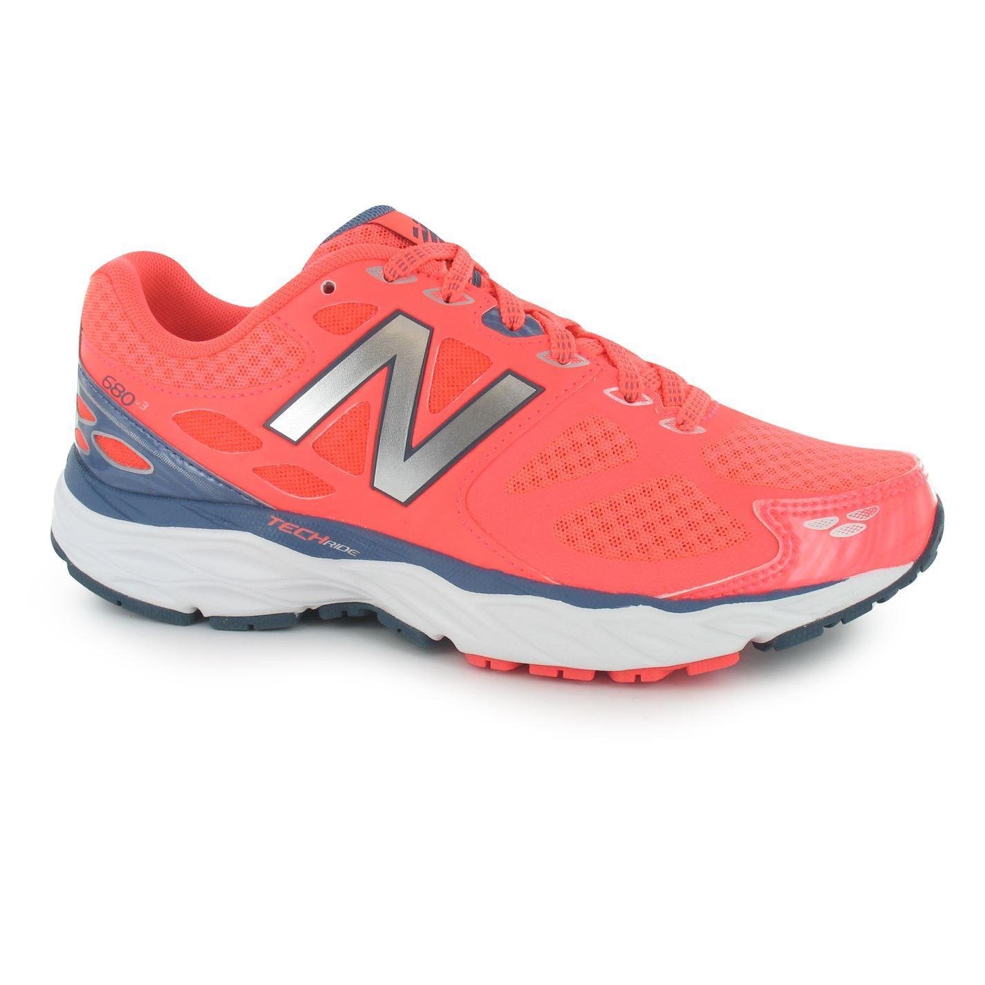 New Balance W  Ladies Running Shoes Sale