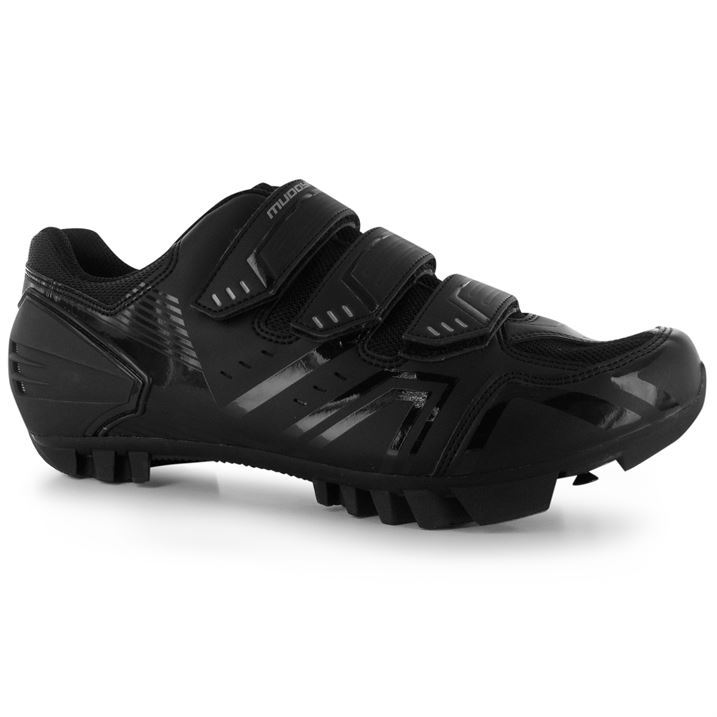Mens Cycling Shoes Sports Direct