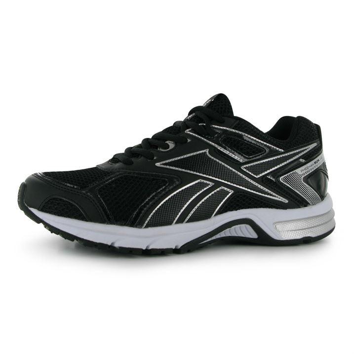 Reebok Zigtech Zigkick Neo Mens Sneakers Trainers Running Shoes Sports
