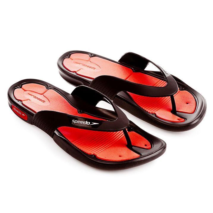 Speedo Pool Shoes Mens