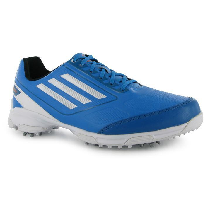 Adizero Tr Golf Shoes