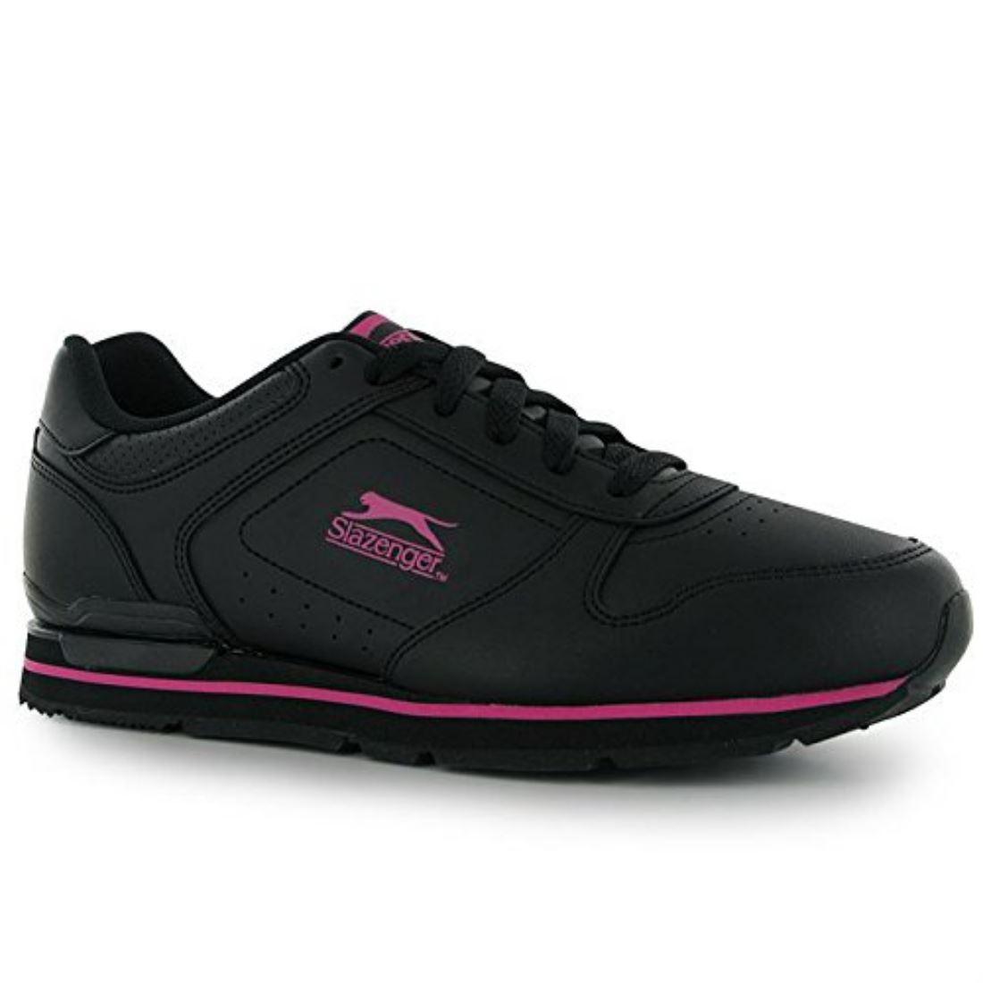 Slazenger Sports Shoes