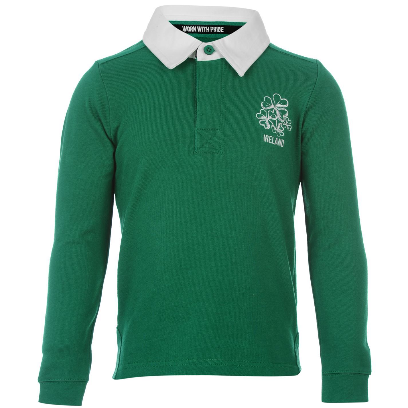 The roeprocjfc.ga Rugby Store - Shop our great collection of Rugby Shirts & Rugby Boots from the top Rugby teams in the world. Free Delivery Available. Pay With PayPal.