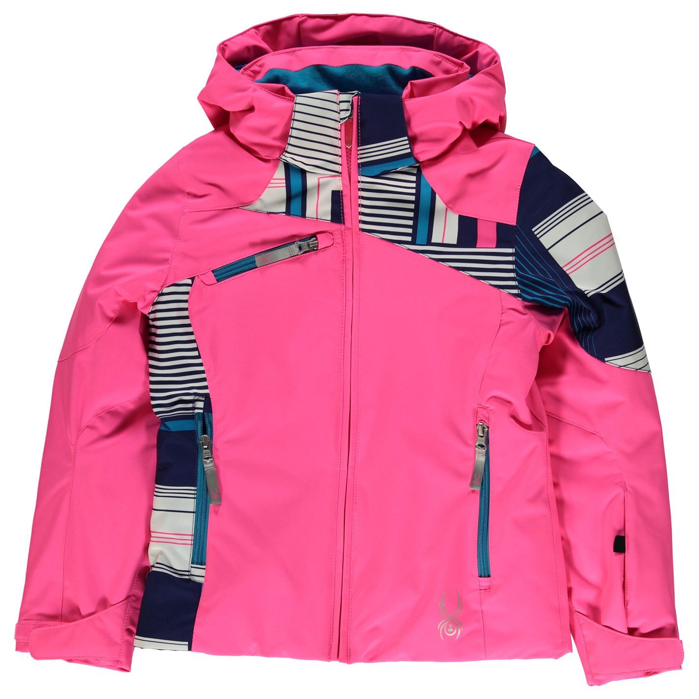 Burton ski jackets range from $ to $ and Spyder jackets range from $ to $, depending on the types of features the jacket offers. Patagonia's insulated Rider jackets retail for $ for boys' and girls' styles. North Face ranges from $99 to $ Helly Hansen and Orage range from $ to $ Cloudveil insulated jackets range from $89 to $ Comparison Shopping. Look for additional add .