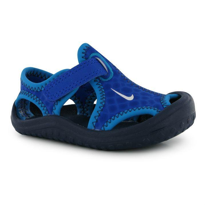 nike kids beach shoes off 61% - www