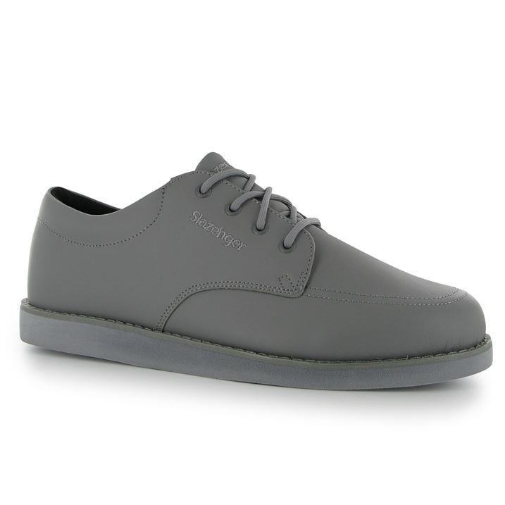 Slazenger Mens Bowls Shoes