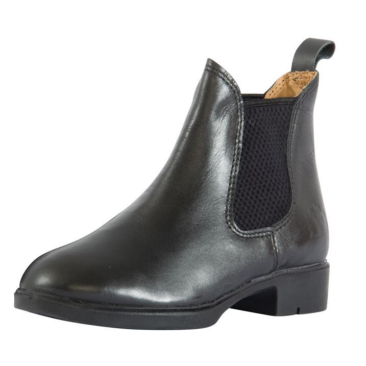 Kids' Equestrian Boots. There are 15 products available. Sort By: Go. Ariat Children's Performer III Riding Boots - Round Toe $ Ariat Kids' Scout Paddock Boots $ Ariat Kids' Scout Riding Chaps $ Ovation Kids' Flex Sport Field Boots $ Ariat Kid's Devon III Paddock Boots.