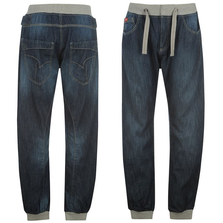 Jack and jones hose umtauschen