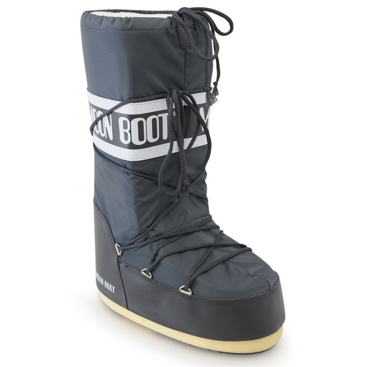 Mens Cool Snow Boots | Homewood Mountain Ski Resort