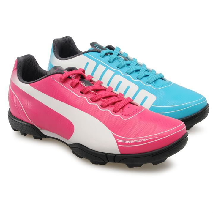 sports authority turf shoes 28 images nike 5 elastico
