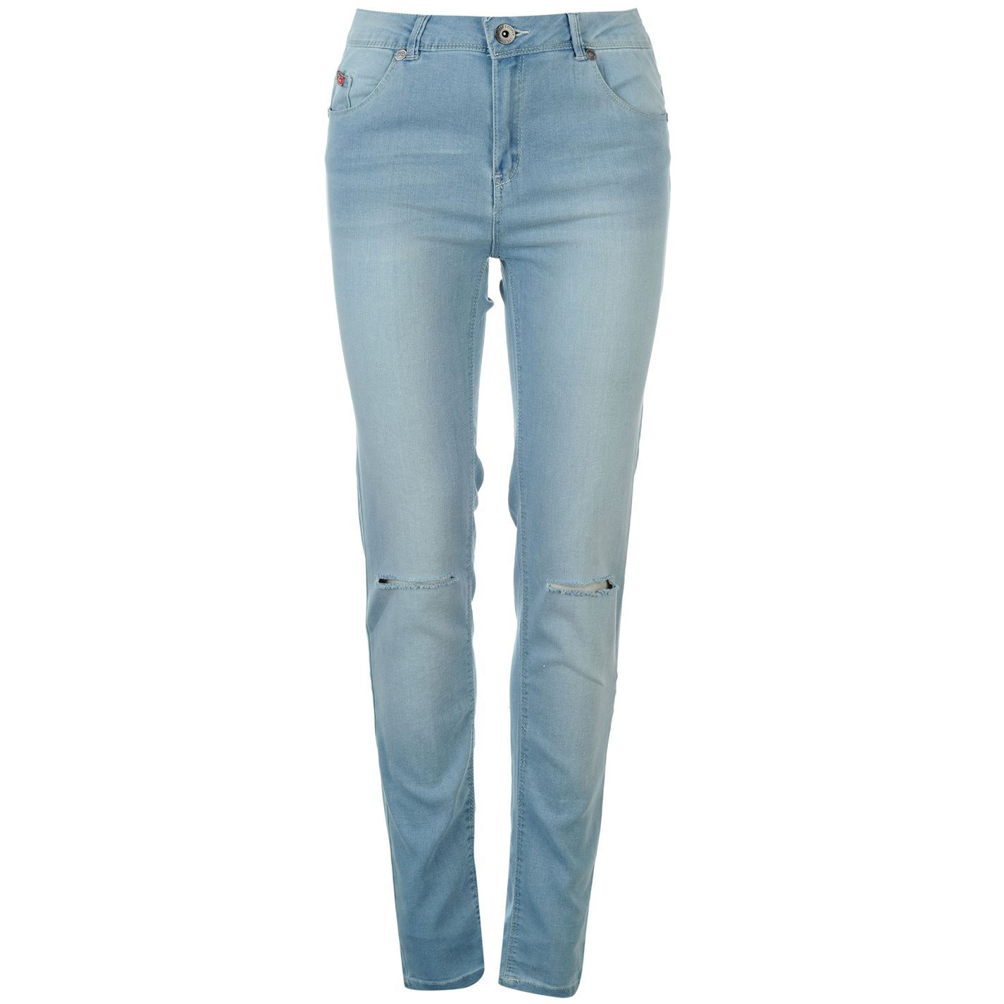 lee cooper jeans for women - photo #30