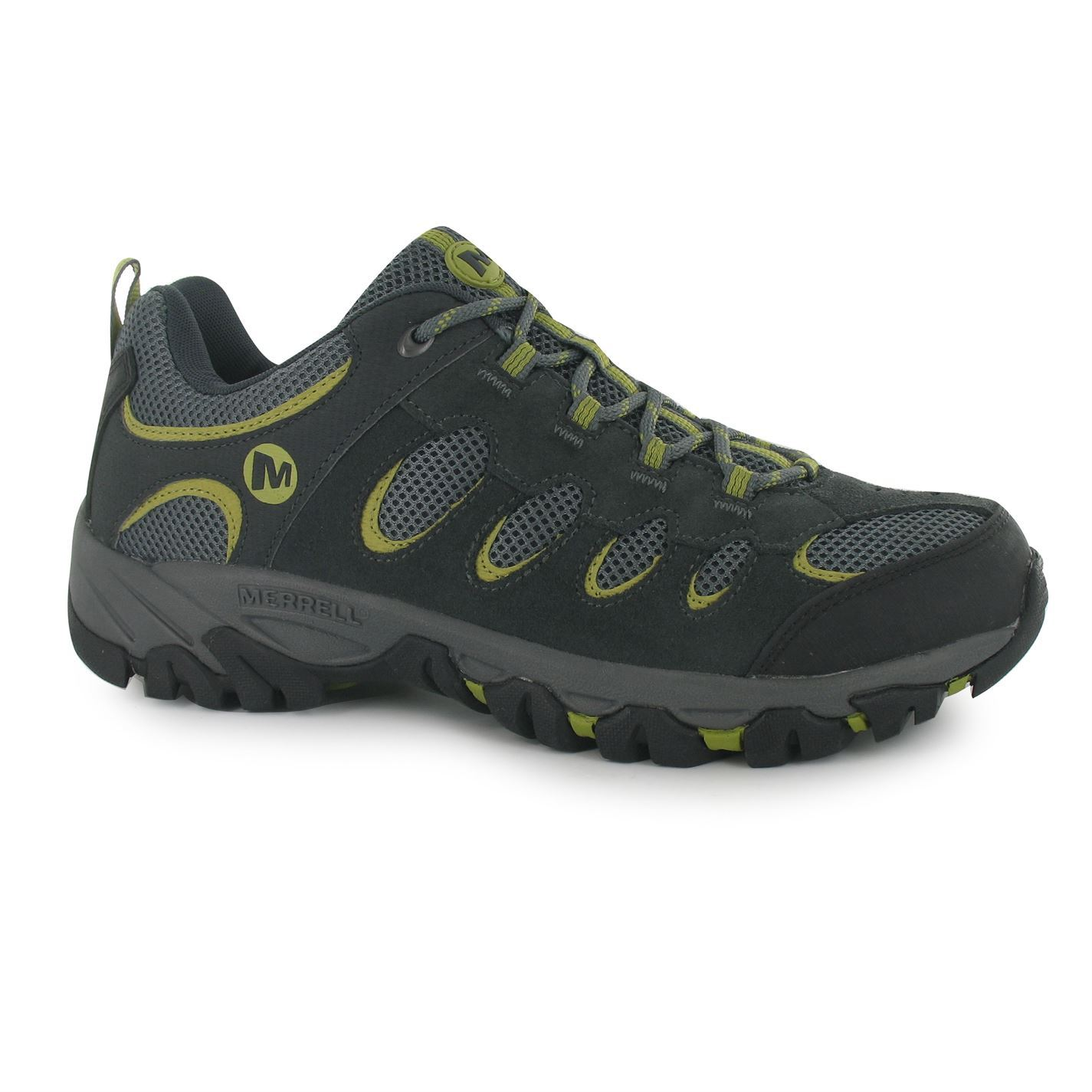 I searched for outlet merrell shoes on bestffileoe.cf and wow did I strike gold. I love it.