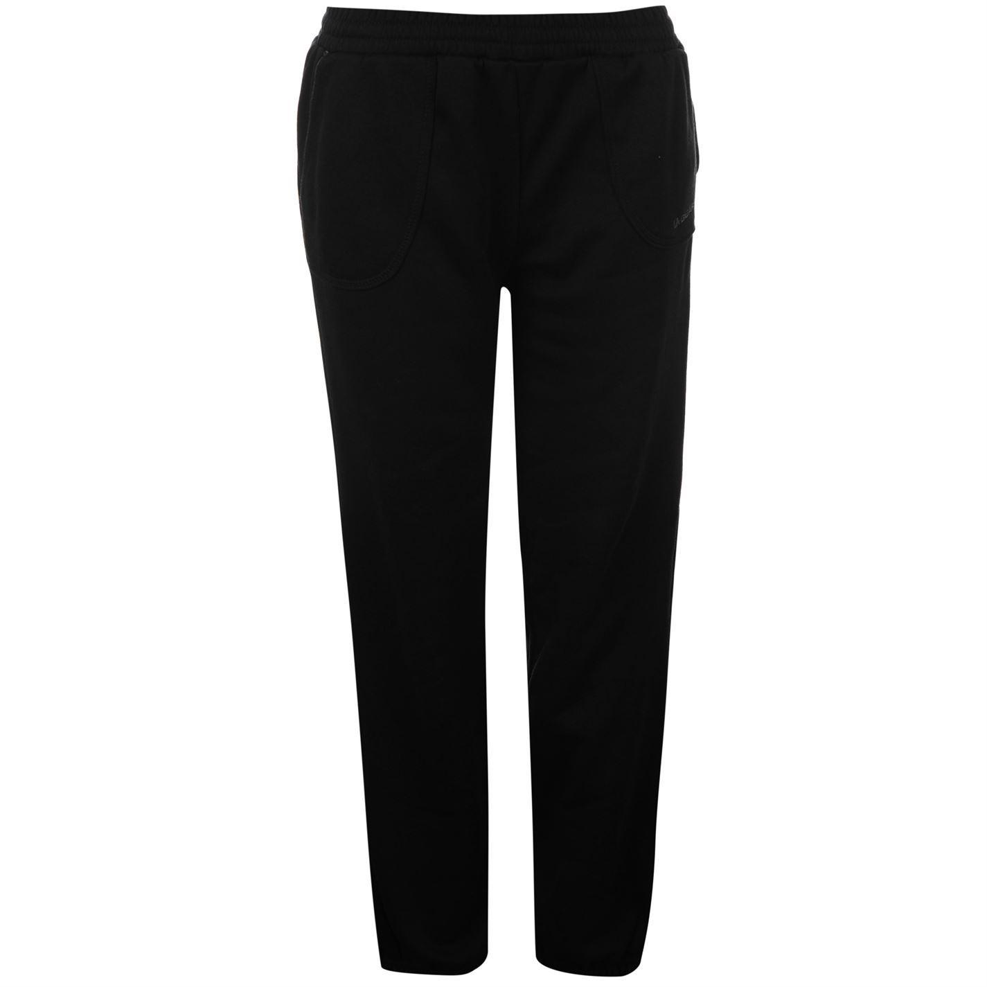 Model  PANT Women39s Jogging Pants Traininpants Trackies Jogging Pants  EBay