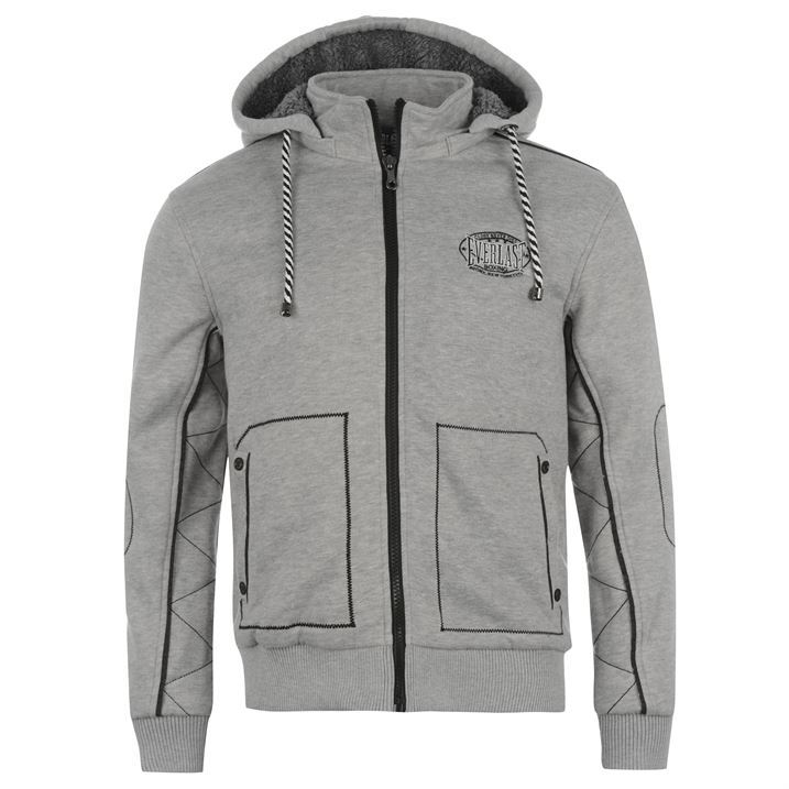 Shop the best selection of men's full zip hoodies at it24-ieop.gq, where you'll find premium outdoor gear and clothing and experts to guide you through selection.