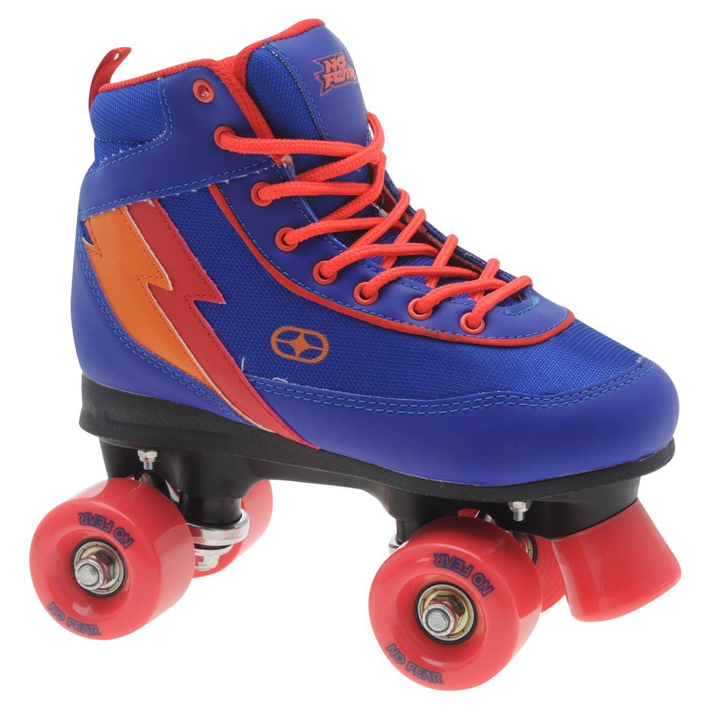 UK Kids Roller Skate Shoes Review