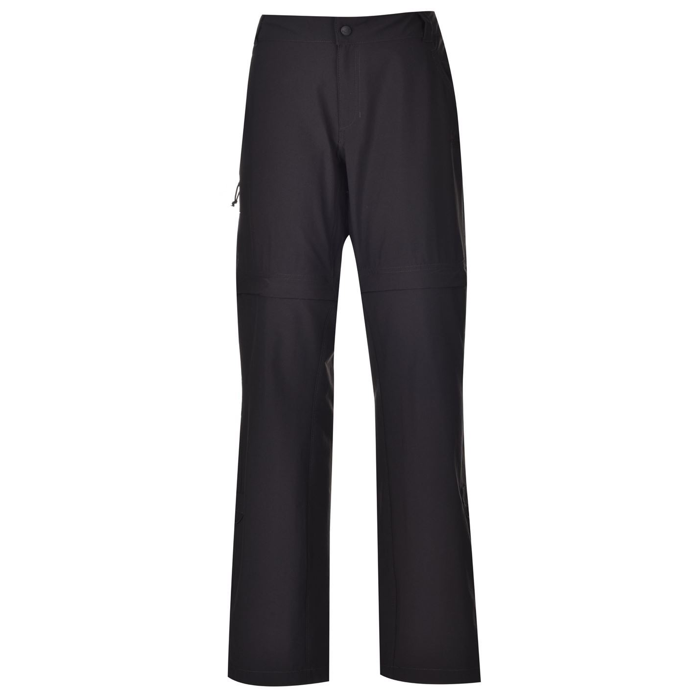 Excellent Either Way, These Hiking Trousers Will See You Right Through Those Cold Winter Days Buy The North Face Winter TChino Trousers Here Craghoppers Make Excellent Hiking Gear For Both Men And Women The Womens Clara Pants Have