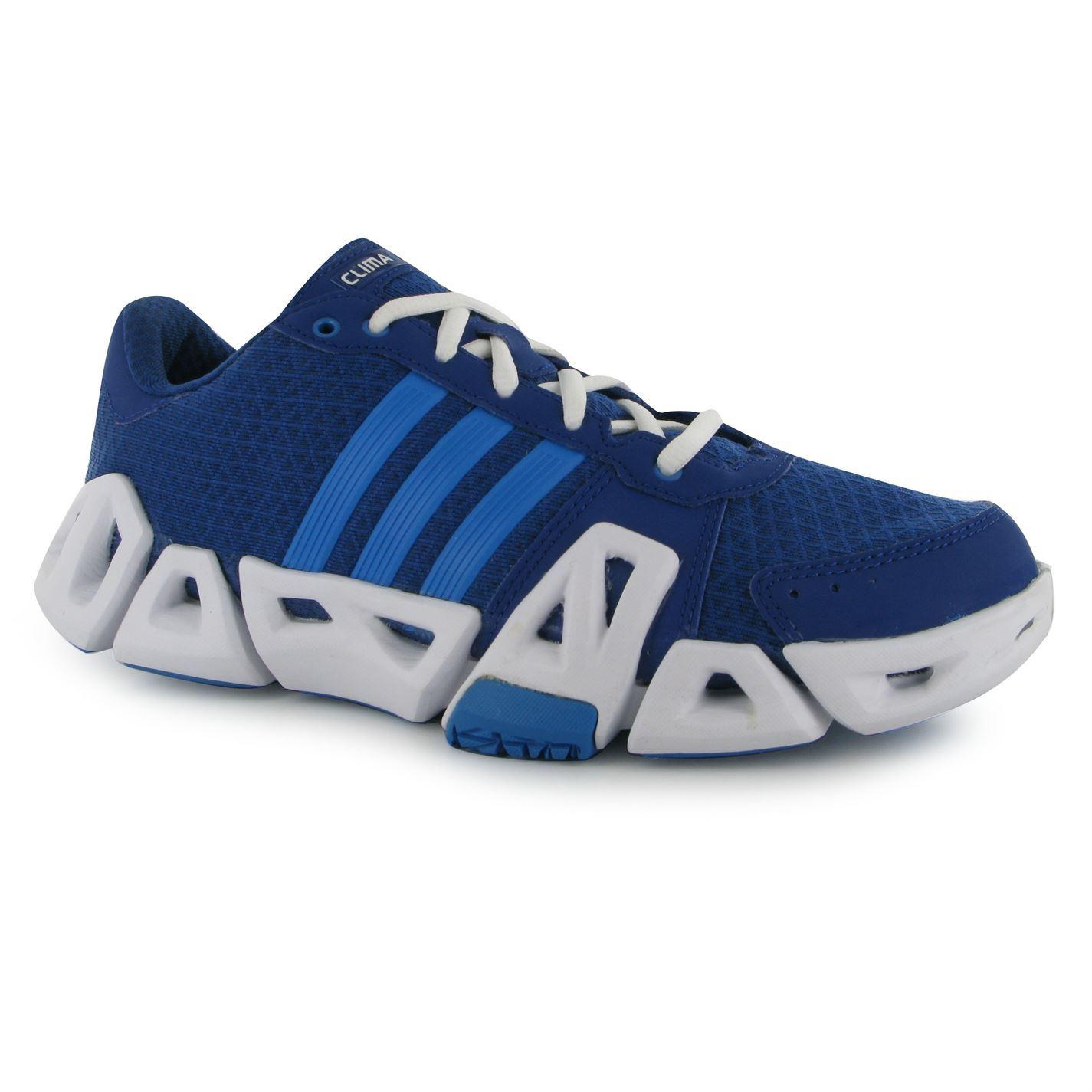 Adidas Climafrais Ride Vi - Itm Adidas Hommes Climafrais Trainers Lace Up Sports Chaussures Pompes Footwear  351509076292 Meilleur Prix