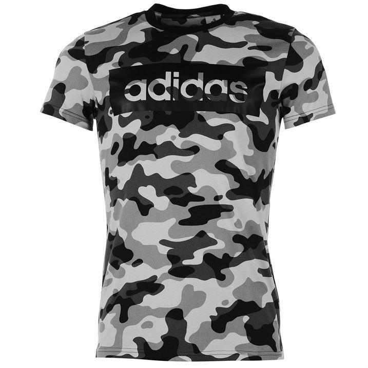 buy adidas camouflage t shirt. Black Bedroom Furniture Sets. Home Design Ideas