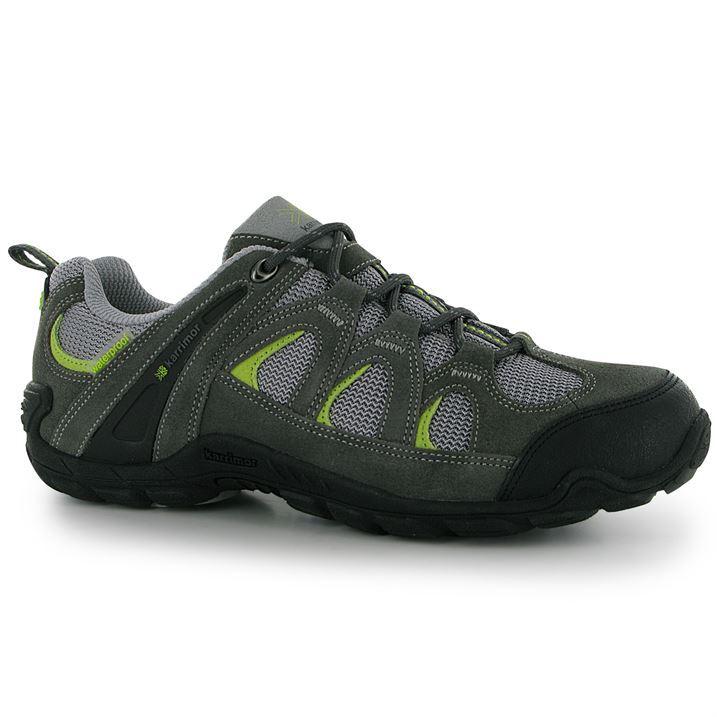 Slip On Lightweight Waterproof Walking Shoes Ebay Uk