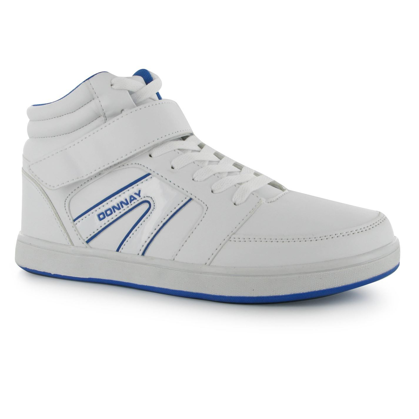 Donnay Shoes Uk