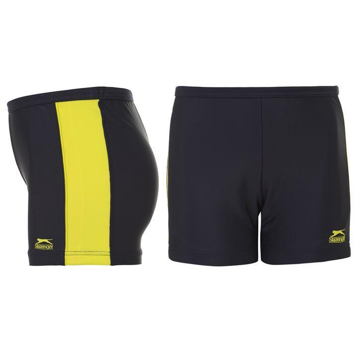 Slazenger-Kids-Childrens-Infant-Boys-Swim-Boxer-Shorts-Comfort-Fit-Underwear