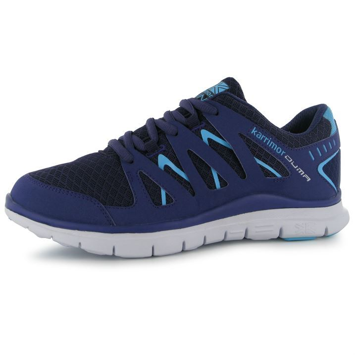 Karrimor Duma  Ladies Running Shoes