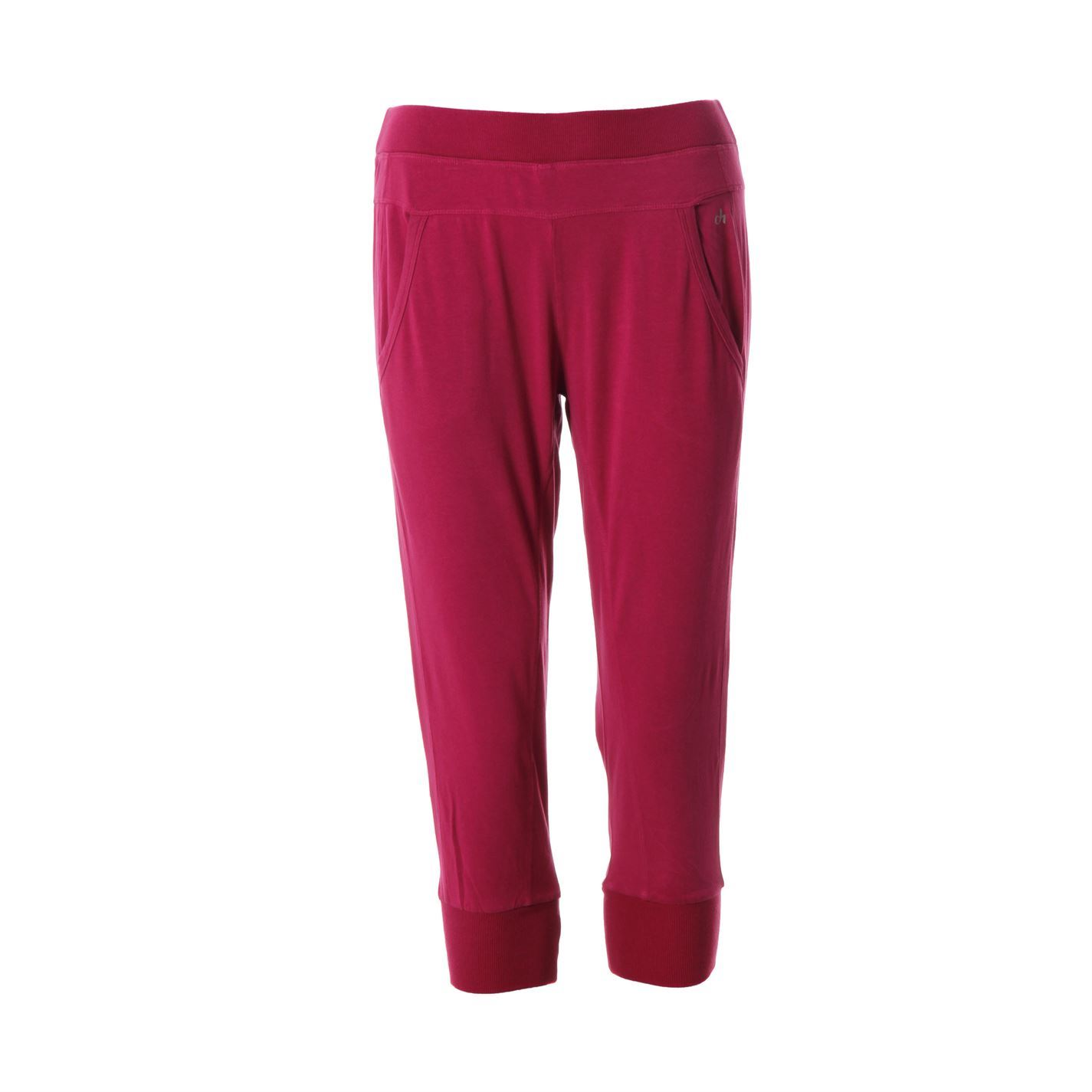 Fantastic Please Enter Your Name And Email And Well Notify You As Soon As Its In Stock The Nike Diamond Invader ThreeQuarter Womens Softball Pants Are Designed To Stay In Place During Play And Offer Durability Where You Need It Most I Really