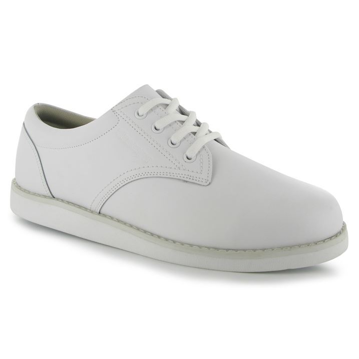 Slazenger Shoes White