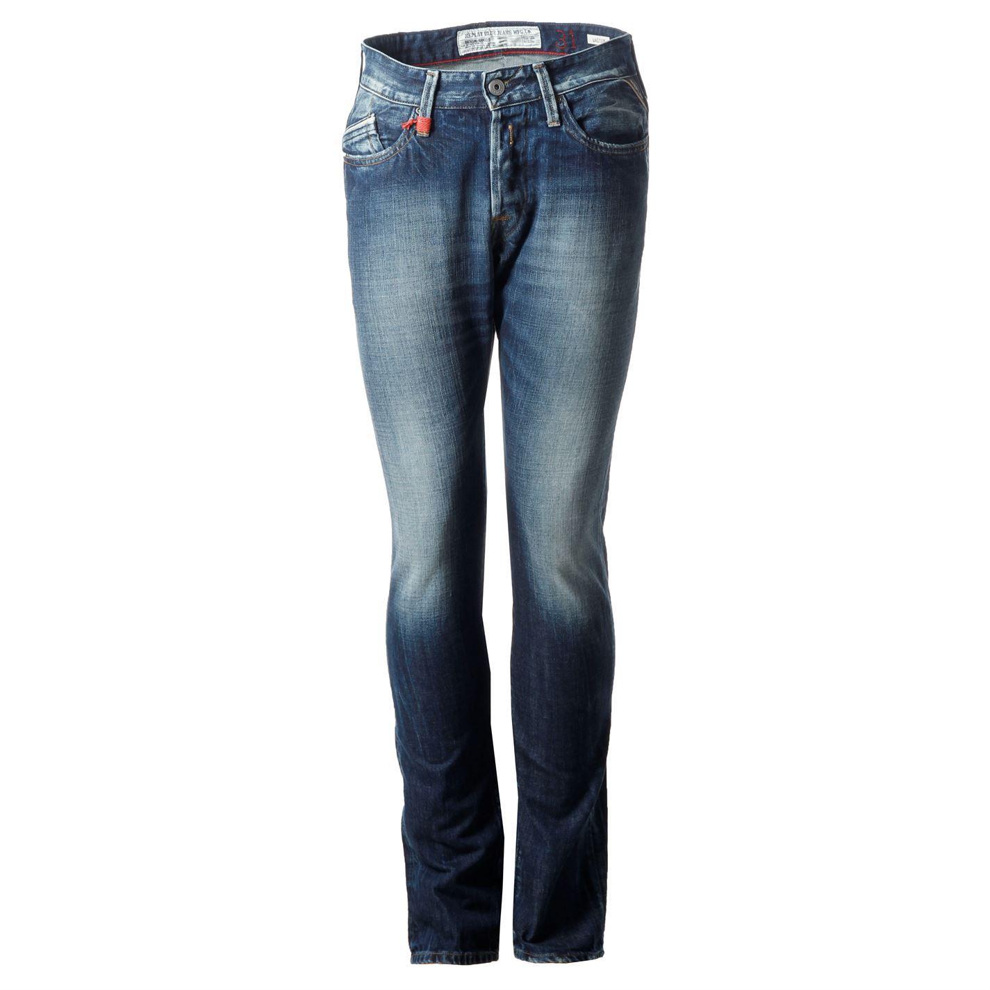 Mens Diesel Jeans Outlet