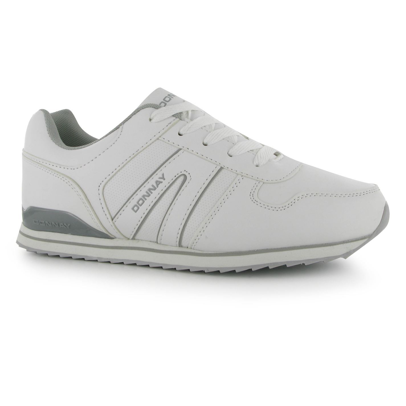Donnay Golf Shoes