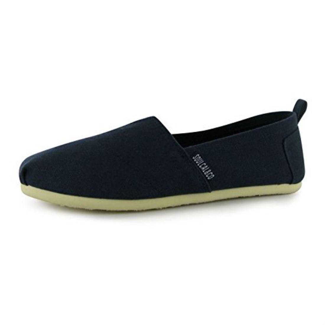 Cushioned Insole Shoes Uk