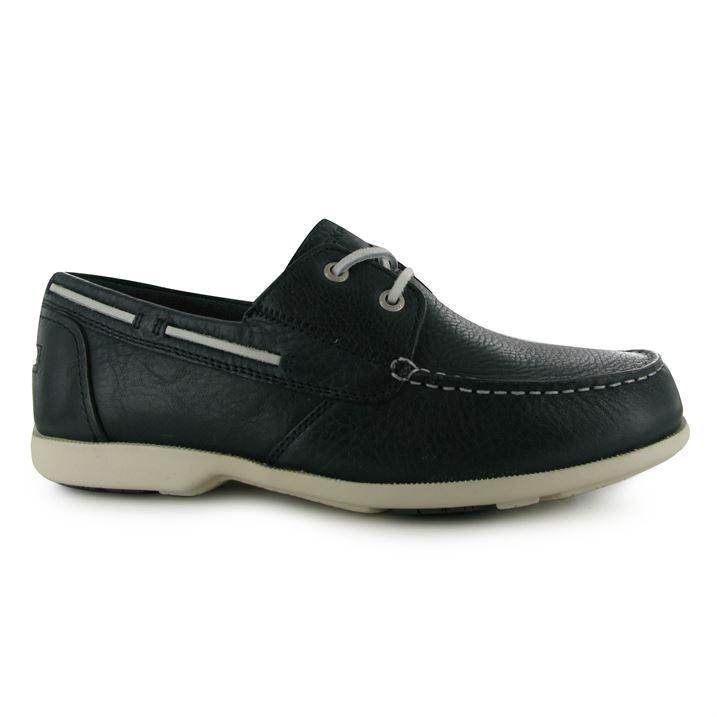 Ebay Uk Rockport Shoes