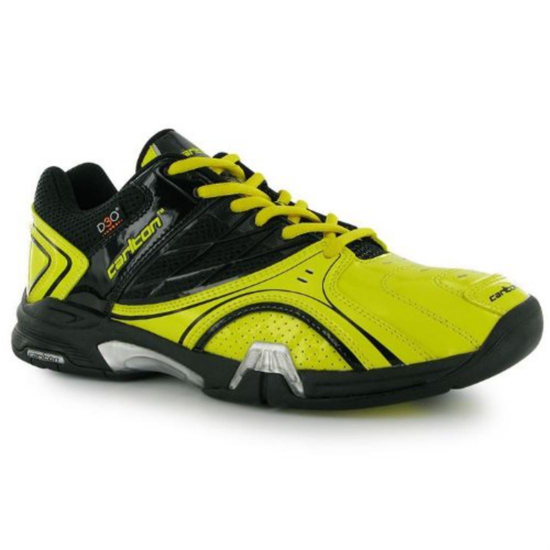 Carlton Mens Badminton Shoes