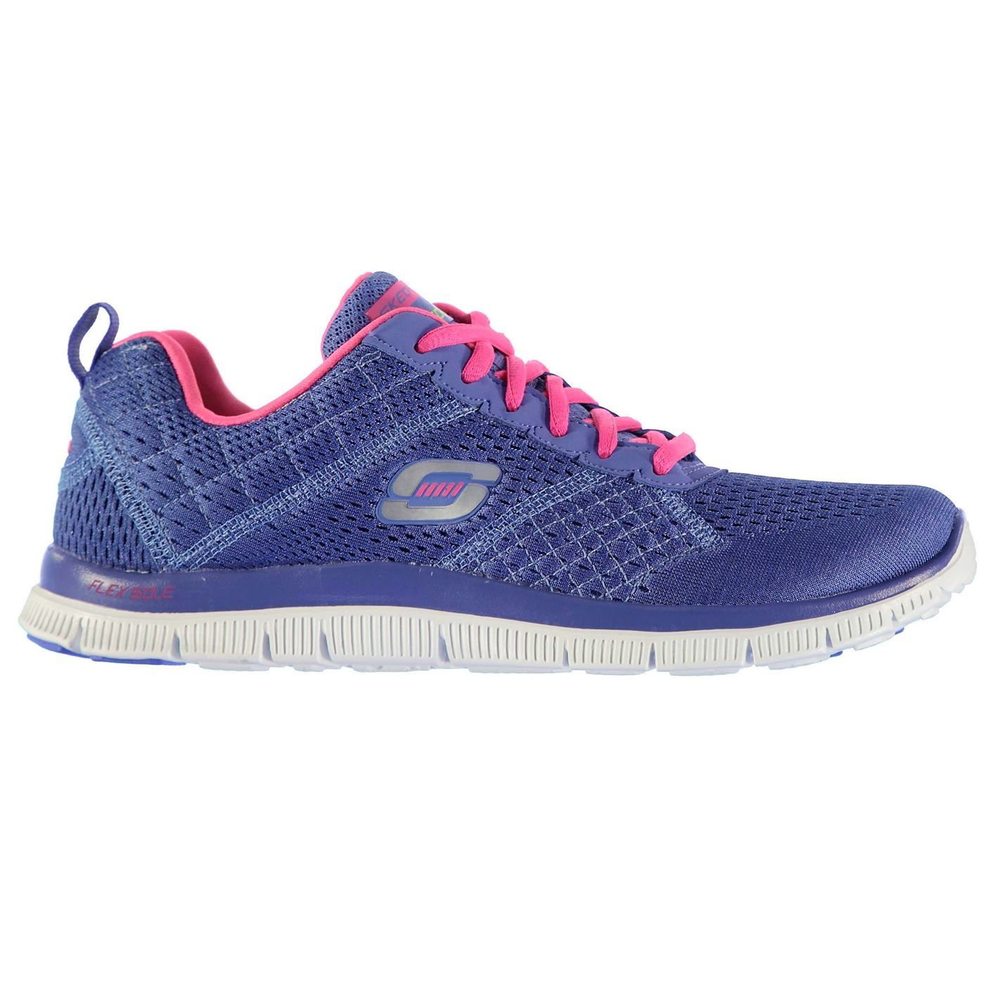 de3bbab76bfa0 Buy skechers flex appeal purple   OFF61% Discounted