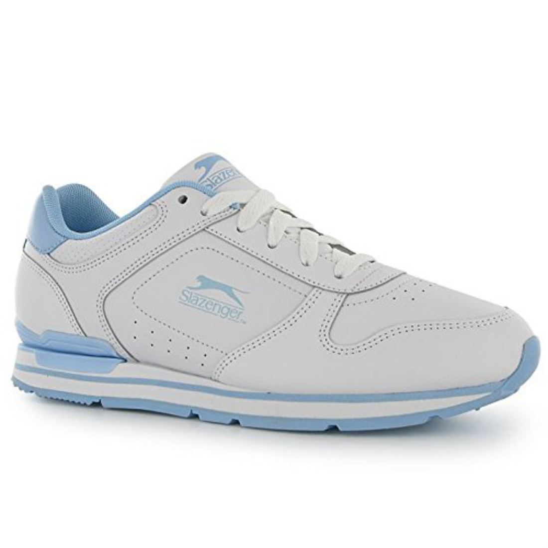C Champion Womens Shoes