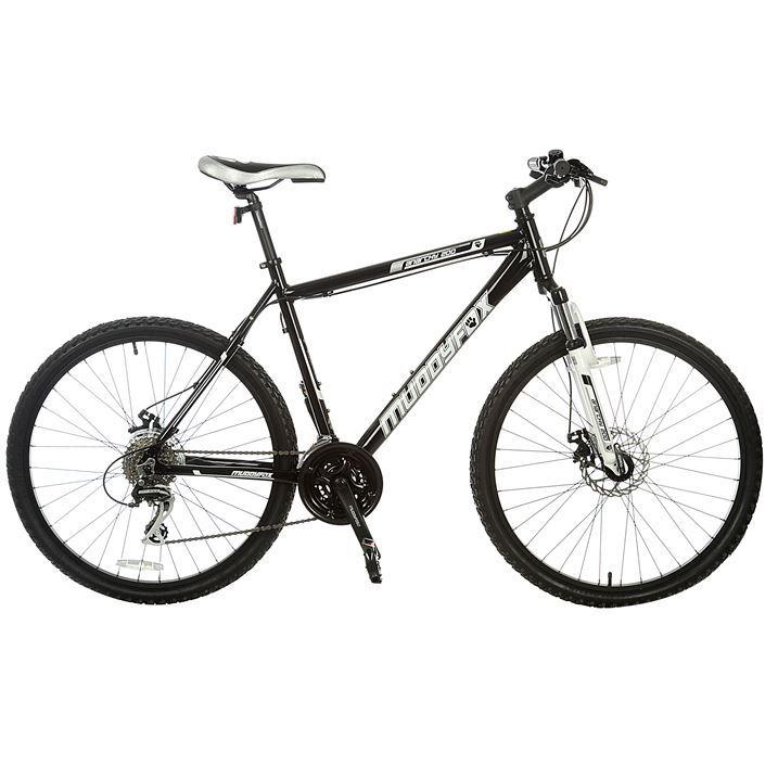 Mountain Bike Ebay Autos Post