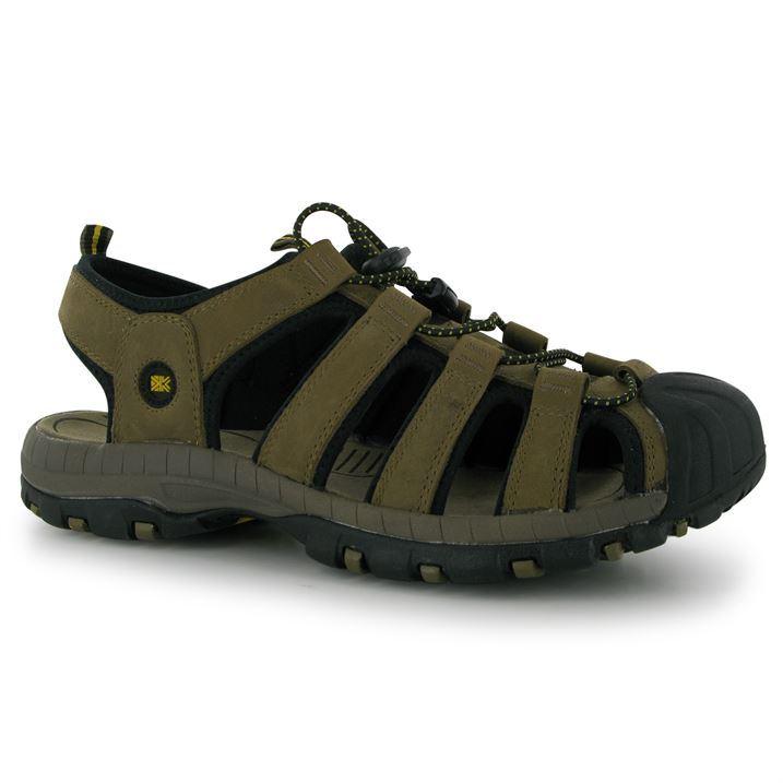 Men S Shoes Ithaca