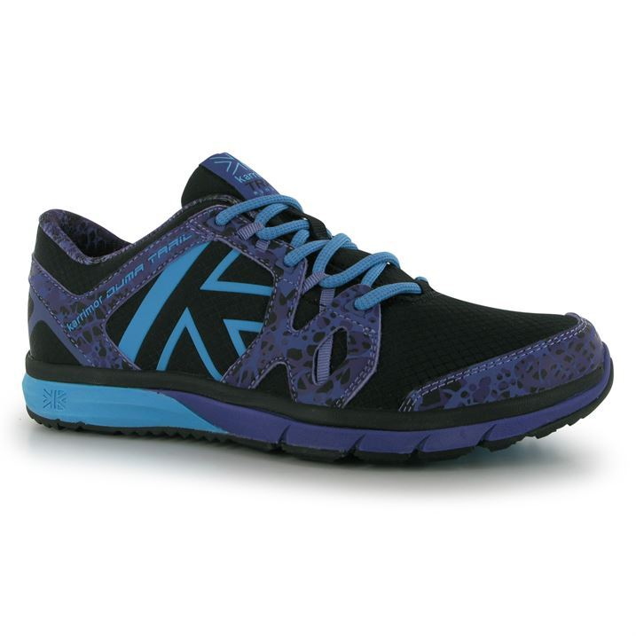 Karrimor Duma D Ladies Running Shoes